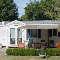 location mobil home morbihan
