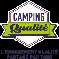 camping qualité morbihan - Camping Les Parcs