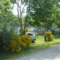 emplacements de camping à pénestin - Camping Les Parcs