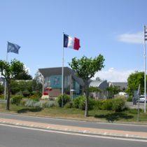 office de tourisme pénestin